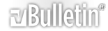 MURC - Powered by vBulletin